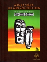 The African Collection of F.V.FOIT