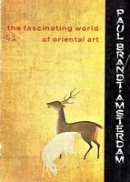 P. Brandt The fascinating World of oriental art[02/70]