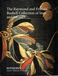 SOTHEBY'S, The R.and F. Bushell Coll. of Inro Lacquer[06/97]