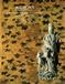 SOTHEBY'S, Chinese and Japanese Ceramics & WoA[10/95]